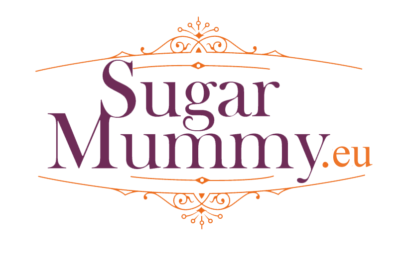 sugar mummy dating site in germany